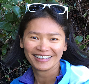 I-Jane Chen Complete Genomics