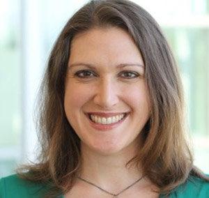Jennifer Cubino BC Platforms