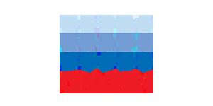 QIAGEN  Booth #111