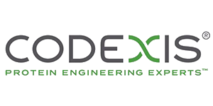 Codexis Booth#15