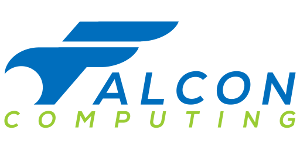 Falcon Computing  Booth #404