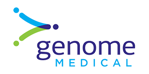 Genome Medical Booth #23