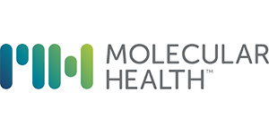 Molecular Health  Booth #220