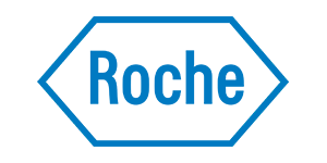 Roche Diagnostics  Booth #422