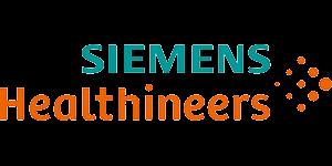 Siemens Healthineers Booth #1