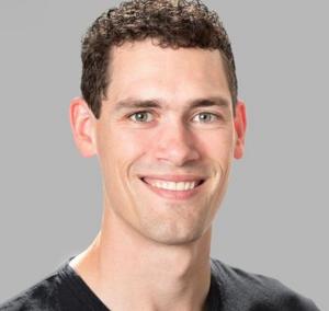 Jonathan Carlson Microsoft Healthcare
