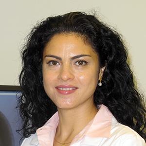 Ariella Shikanov