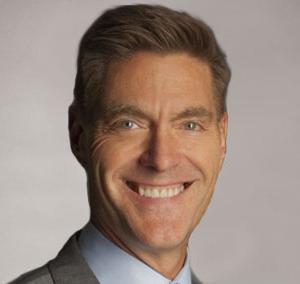 Steve Nelson UnitedHealthcare