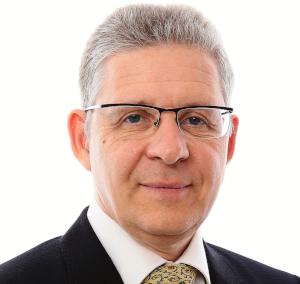 Chris Apfel SageMedic Corp