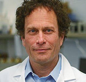 Cornelius F. Boerkoel Sanford Health