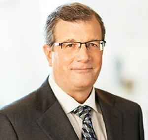 Frank Bennett Ionis Pharmaceuticals