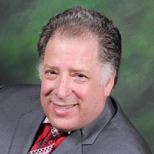 Interview with Ken Bloom of Ambry Genetics