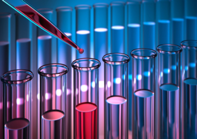 Population-Based Biobanking   Session Chair: Clara Lajonchere, UCLA Institute for Precision Health